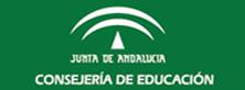 Junta de Andalucía Educación