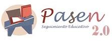 Portal Pasen